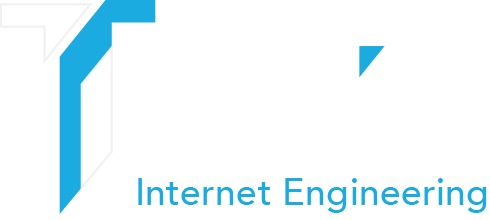 Tuxis Internet Engineering